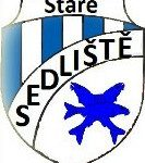 St. Sedliště