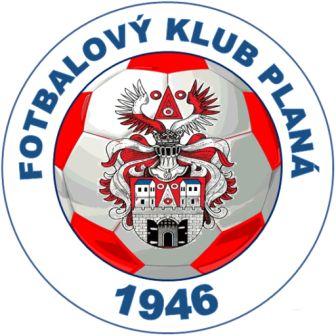 Fotbalový klub Planá
